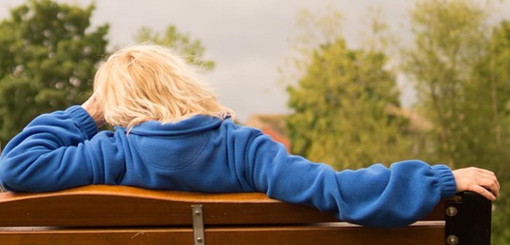olga-enferma-de-fibromialgia