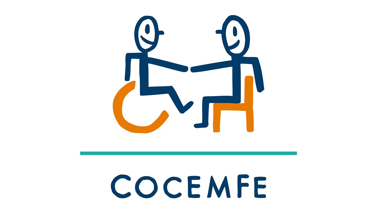 Logo_COCEMFE_version_basica_blog