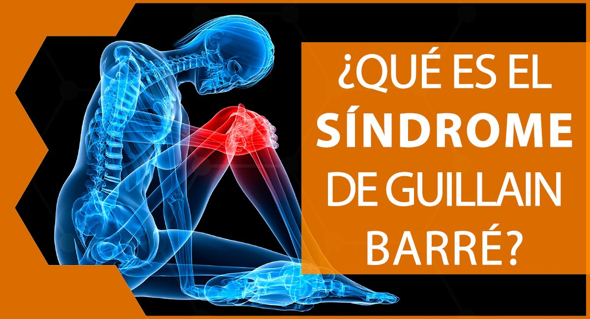 Guillain-barre-portada